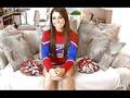 Mira FTV FTV Girls movie 33