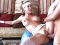 Brandi Love Big Tits In Sports part 30