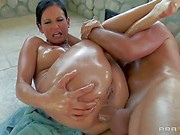 Tory Lane Brazzers Network trailer 10