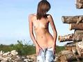 Amelie Femjoy Fem Joy xxx 32