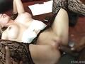 Ashley Winters Evil Angel clip 27