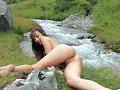 Lorena B Fem Joy movie 23