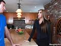 Kayla Carrera Naughty America video 29
