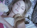 Staci Silverstone Teen Fidelity clip 48