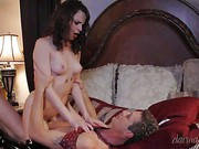 Dana DeArmond Daring Sex xxx 45