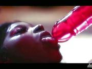 Jasmin Daring Sex clip 31