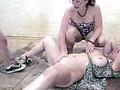 Bella Rossi Pissing.com movie 38
