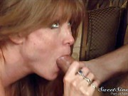 Darla Crane Sweet Sinner trailer 12
