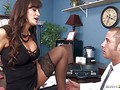 Lisa Ann Mommy Got Boobs clip 39