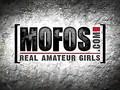 Vanessa Sixxx Mofos Network clip 41
