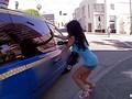 Romi FTV Mofos Network clip 40