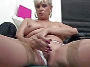 Dimonte Anilos Anilos.com xxx 38