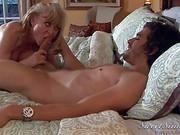 Nina Hartley Sweet Sinner movie 16