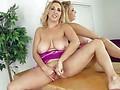 Sophia Jewel Anilos.com trailer 21