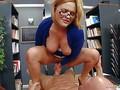 Krissy Lynn Big Tits At School clip 10