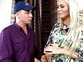 Laura Crystal DDF Network clip 34