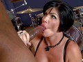 Shay Fox MILFs Like It Black xxx 1