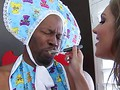 Kiera King MILFs Like It Black movie 3