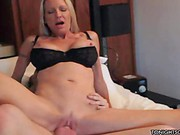 Emma Starr Tonight's Girlfriend movie 25