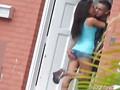 Allison Banks Naughty America clip 48