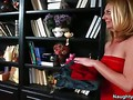 Brenda James Naughty America trailer 18