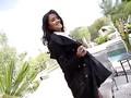 Giselle Mari Teen Fidelity clip 32