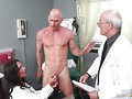 Destiny Dixon Doctor Adventures xxx 13