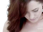 Tess Nubiles Fem Joy clip 12