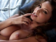 Amber Sym Digital Desire video 15