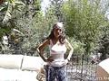 Jessica Robbin Naughty America xxx 7
