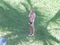 Chloe Brooke Mofos Network clip 27