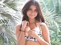 Aliana Summers FTV Girls video 47