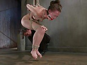 Bonnie Day Sadistic Rope xxx 16