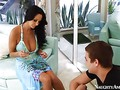 Ava Addams Naughty America video 48