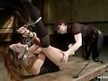 Amber Rayne Device Bondage video 5