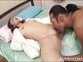 Minako Uchida Jav HD clip 13
