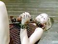Chastity Lynn Device Bondage movie 20