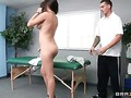 Holly Michaels Brazzers Network xxx 41