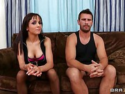 Cytherea Brazzers Network video 24