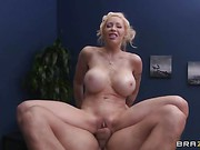 Candy Manson Brazzers Network video 30