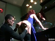 Kelly Divine Big Butts Like It Big trailer 24