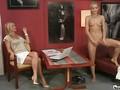 Silvia Saint Silvia Saint video 13