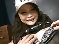 Yuu Haruka Jav HD video 9