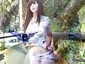 Ivy Jean Ivy Snow trailer 50