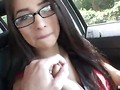Megan Salinas Mofos Network trailer 42
