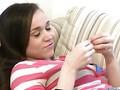 Tiffany Star Mofos Network movie 23