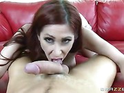 Tiffany Minx Mommy Got Boobs trailer 17