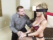 Brandi Love Real Wife Stories video 3