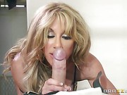 Farrah Dahl MILFs Like It Big xxx 15