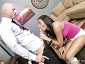 Gianna Nicole Teens Like It Big xxx 46